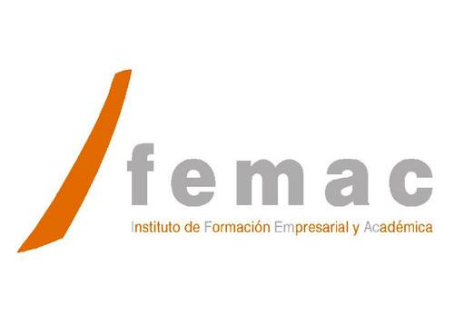 Ifemac