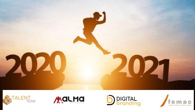 a por 2021!!!!